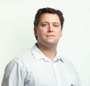 Benoit Savaete