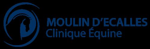 Clinique Moulin d'Ecalles